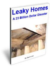 Leaky Homes e-Book image