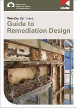 Remediation Guide e-Book image